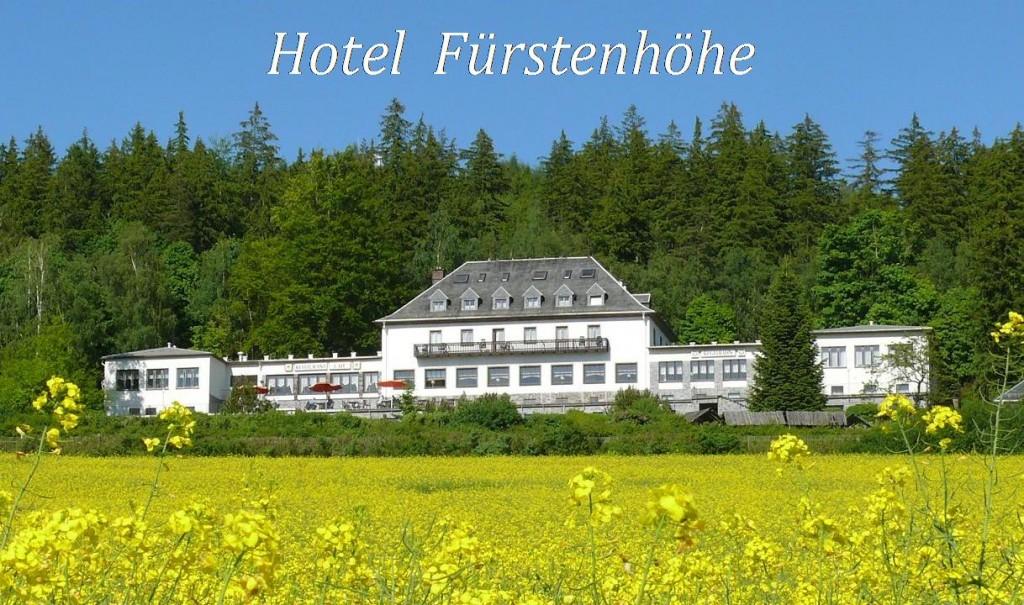 Hotel im Raps - HAUPTBILD_NEU